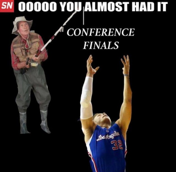 Almost had it 2