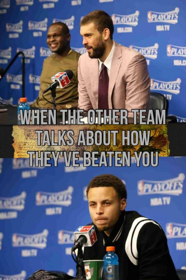 Angry Curry