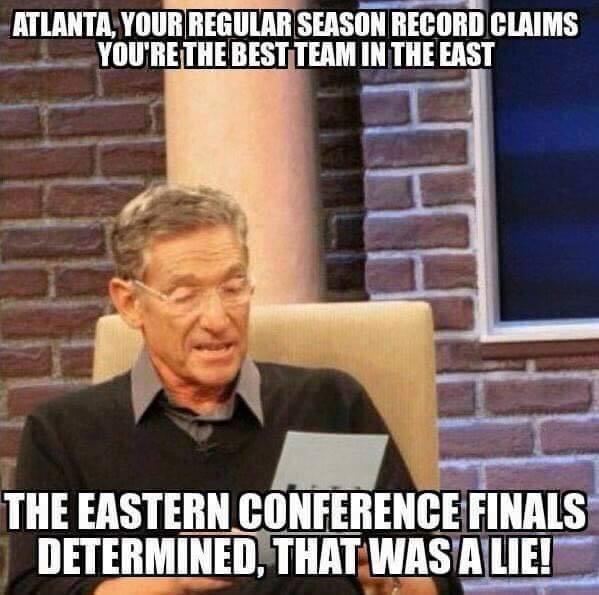 Atlanta Lied
