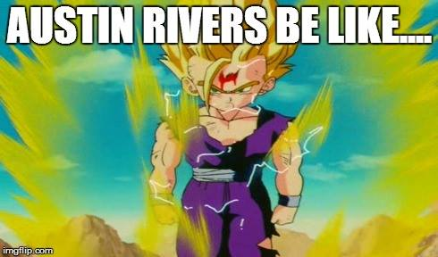 Austin Rivers be like