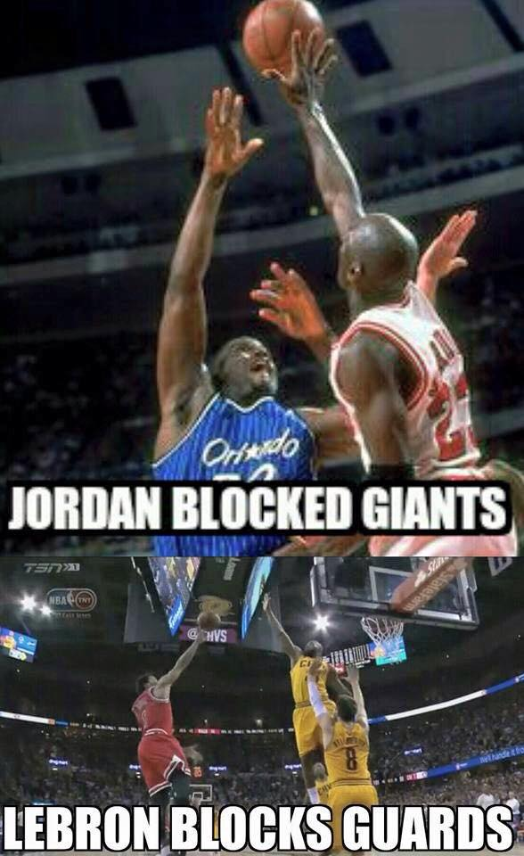 Blocking guards