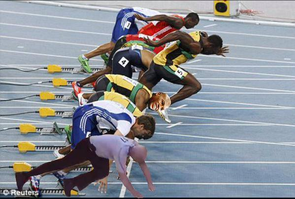 Crawford fall