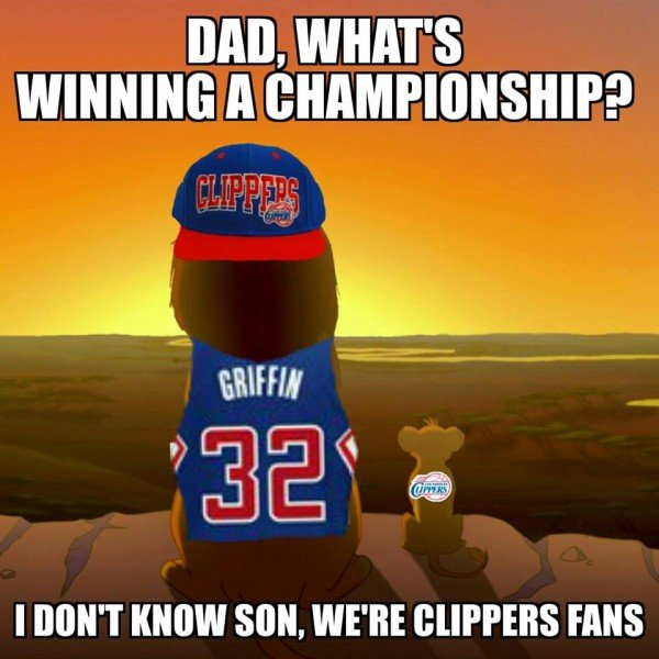 Don't know son