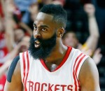James Harden, free throw king