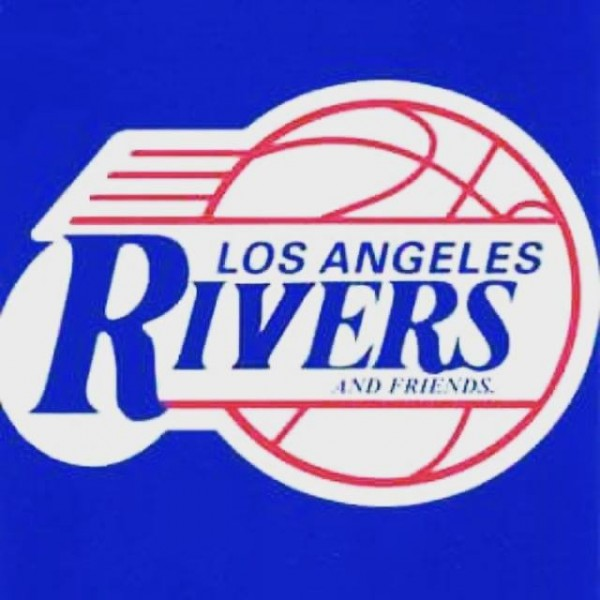 LA Rivers & Friends