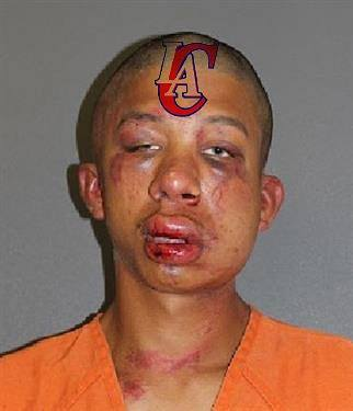 LAC be like