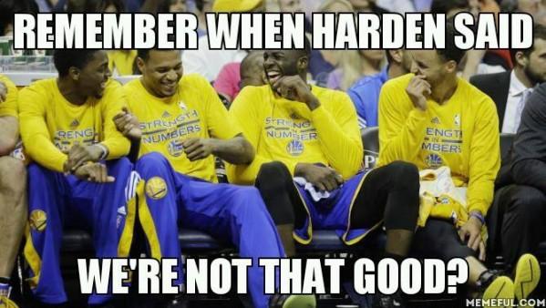 Remember Harden