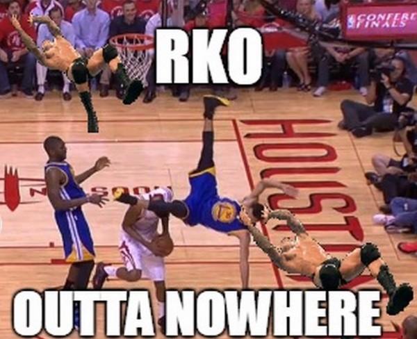Rko Curry