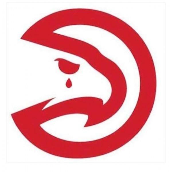 Sad Hawks