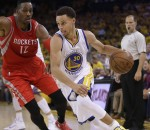 Stephen Curry, Dwight Howard