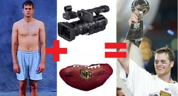 The Brady transformation