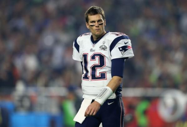 Tom Brady, Cheater, Ball deflater