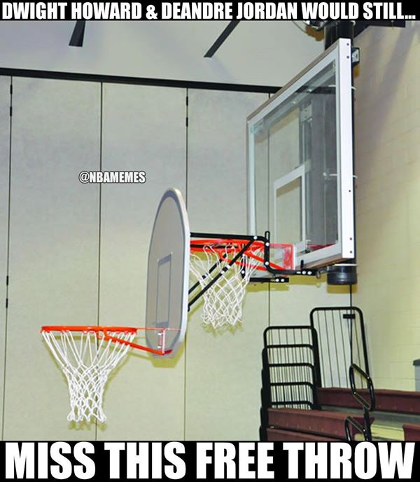 Will miss this too