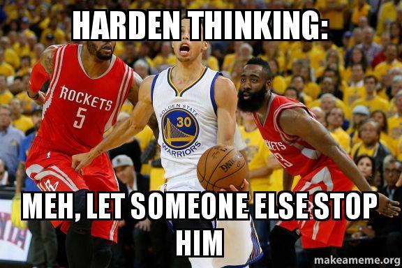 harden-thinking-meh