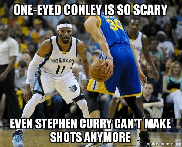 oneeyed-conley-is