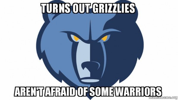 turns-out-grizzlies