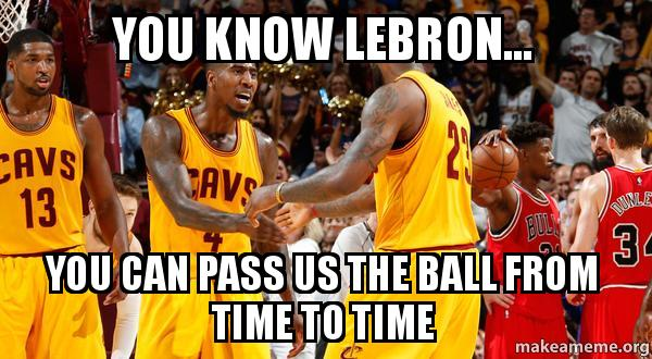 you-know-lebron