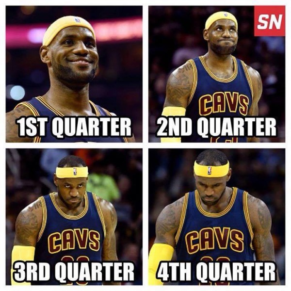 1st 2nd 3rd 4th