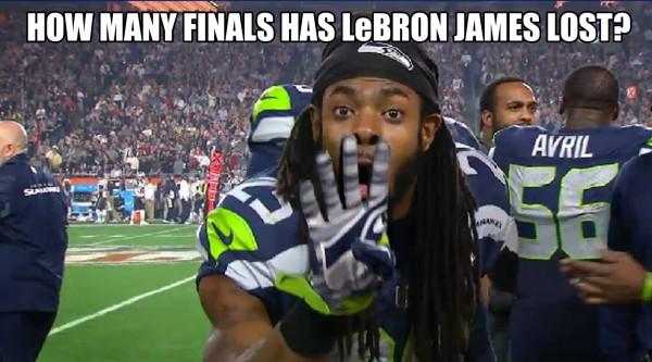 4 Finals