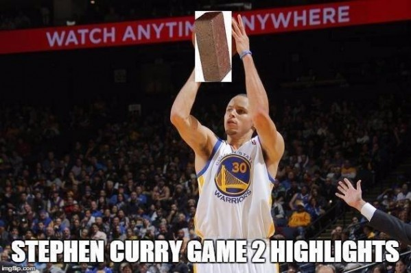 Game 2 highlights
