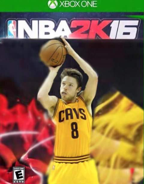 New 2k Cover