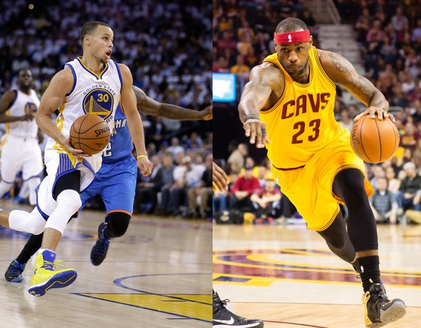 Stephen_Curry_vs_LeBron_James