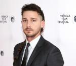 landscape_nrm_1432992693-shia_labeouf_at_tribeca_film_festival