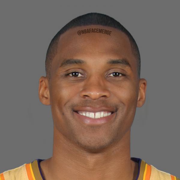 Bryant Westbrook