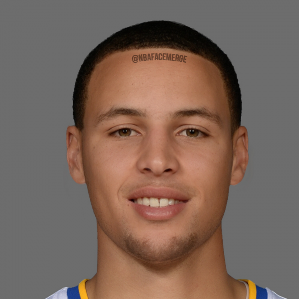 Curry Thompson