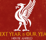 House Anfield