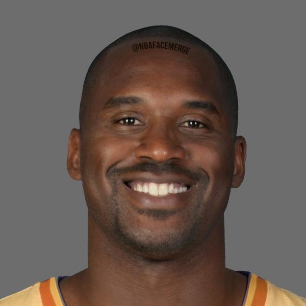 Shaq Kobe