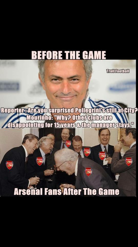 Cheeky Jose