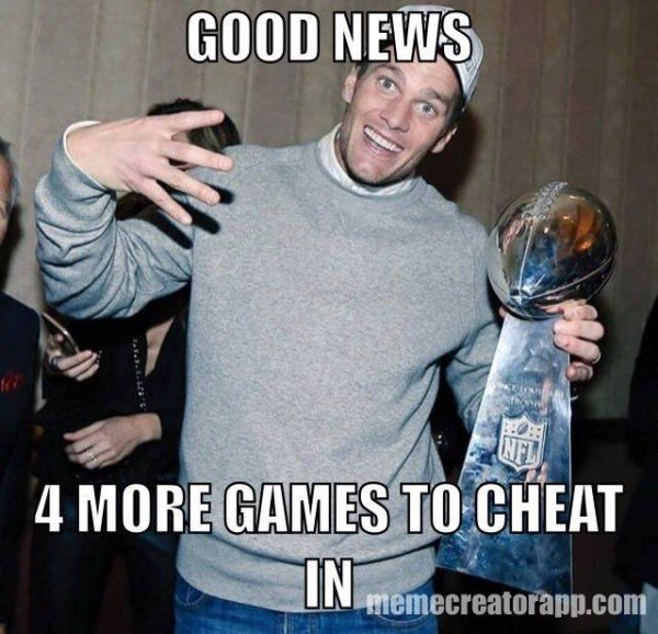 4 more games to cheat in