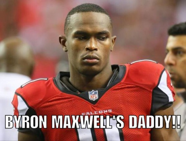 B max daddy