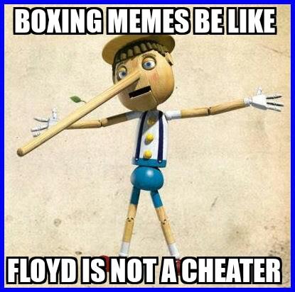 Boing memes be like