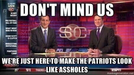 ESPN at work