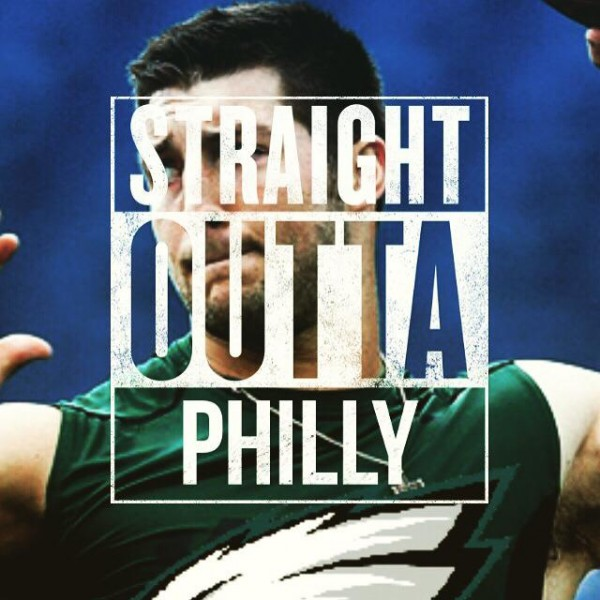 Outta Philly