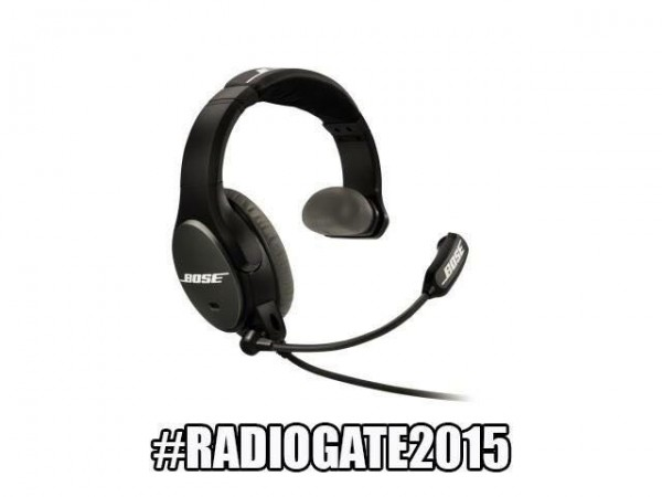 Radiogate