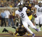 TCU beat Minnesota