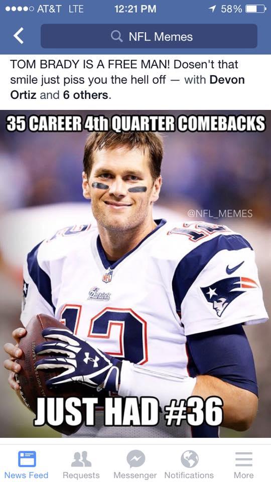 comeback 36