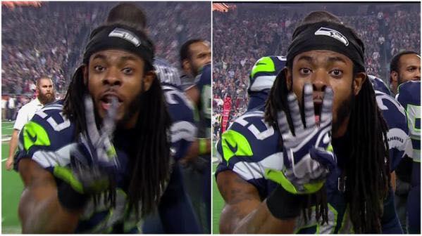 2-4 Sherman