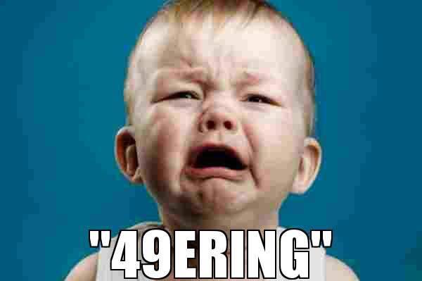 49ering