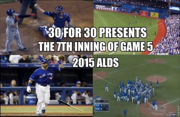 7th inning