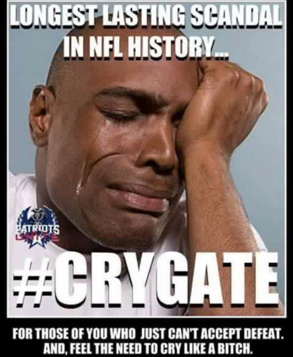 Crygate