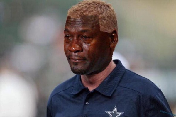 Crying coach