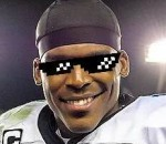 Deal with Cam