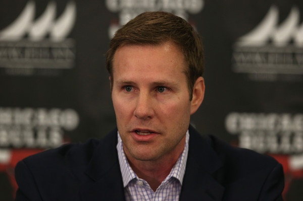 Fred Hoiberg Press Conference