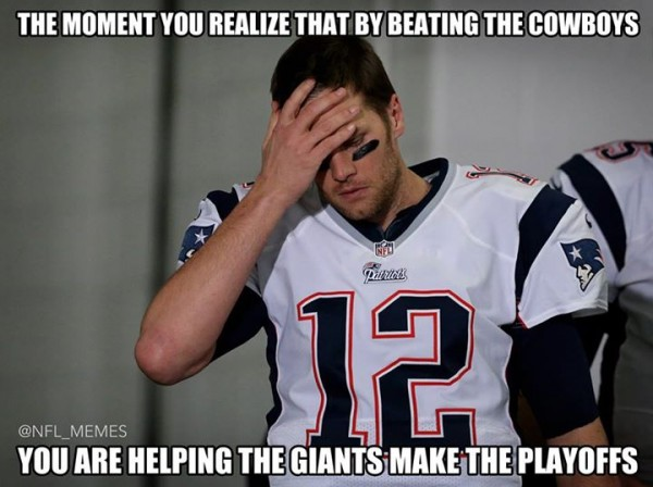 1G0V0Uh 38 best memes of brandon weeden & the dallas cowboys crushed by