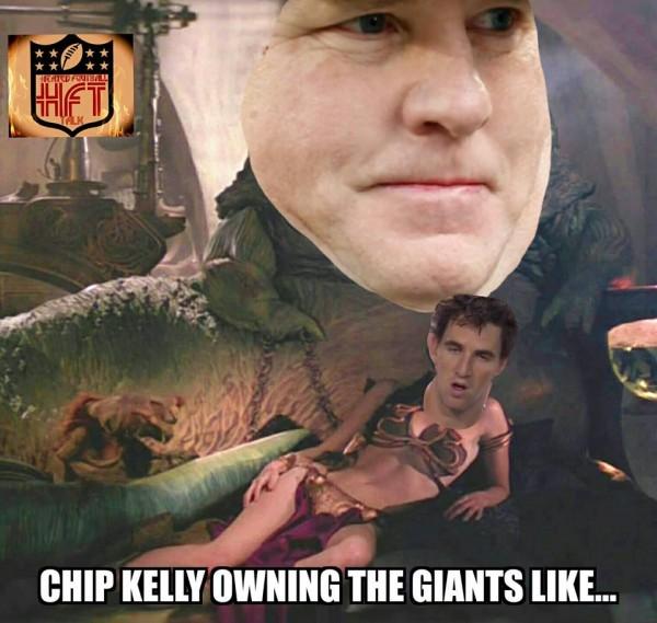 Jabba Kelly