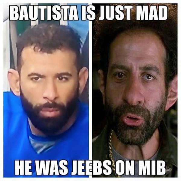 MIB Jeebs Bautista